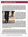 0000096737 Word Template - Page 8