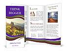 0000096738 Brochure Template