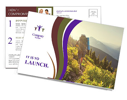 0000096738 Postcard Template