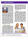 0000096738 Word Template - Page 3