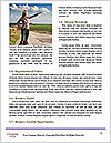 0000096738 Word Template - Page 4