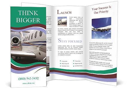 0000096739 Brochure Template
