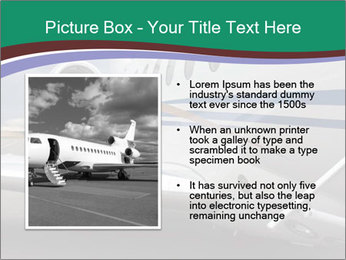 0000096739 PowerPoint Template - Slide 13