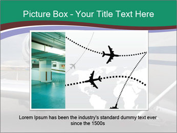 0000096739 PowerPoint Template - Slide 15