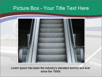 0000096739 PowerPoint Template - Slide 16