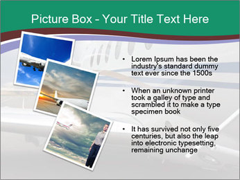 0000096739 PowerPoint Template - Slide 17
