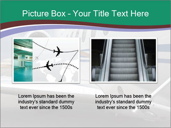 0000096739 PowerPoint Template - Slide 18