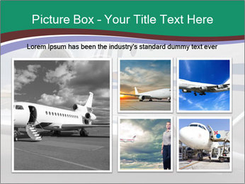 0000096739 PowerPoint Template - Slide 19