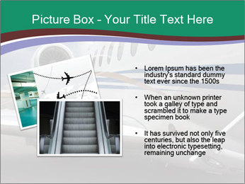 0000096739 PowerPoint Template - Slide 20