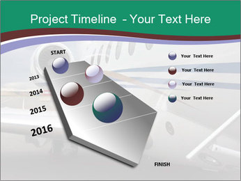 0000096739 PowerPoint Template - Slide 26