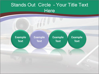 0000096739 PowerPoint Template - Slide 76