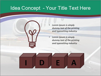 0000096739 PowerPoint Template - Slide 80
