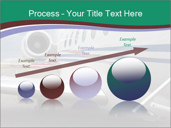 0000096739 PowerPoint Template - Slide 87