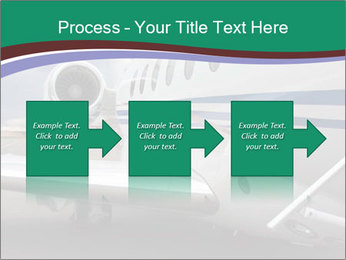 0000096739 PowerPoint Template - Slide 88