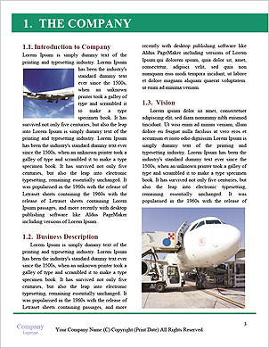 0000096739 Word Template - Page 3