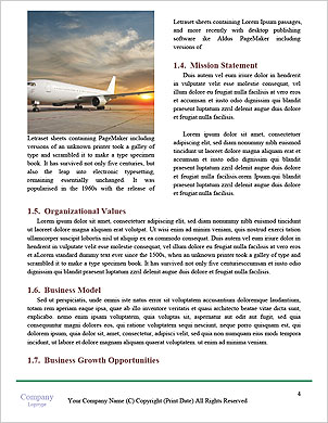 0000096739 Word Template - Page 4