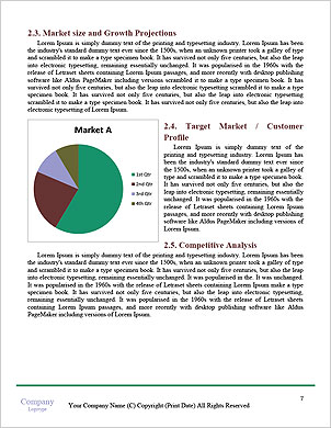 0000096739 Word Template - Page 7