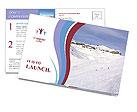 0000096740 Postcard Template