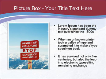 0000096740 PowerPoint Template - Slide 13