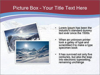 0000096740 PowerPoint Template - Slide 20