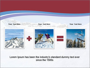 0000096740 PowerPoint Template - Slide 22