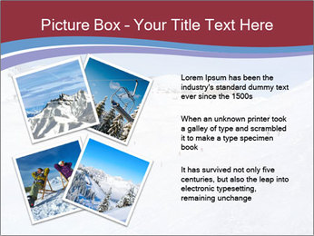 0000096740 PowerPoint Template - Slide 23