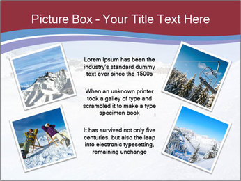 0000096740 PowerPoint Template - Slide 24