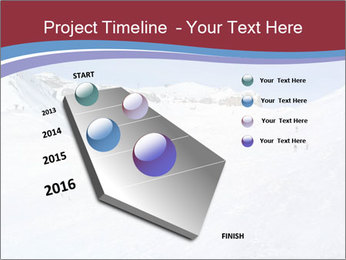 0000096740 PowerPoint Template - Slide 26