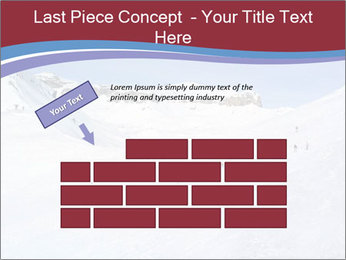 0000096740 PowerPoint Template - Slide 46