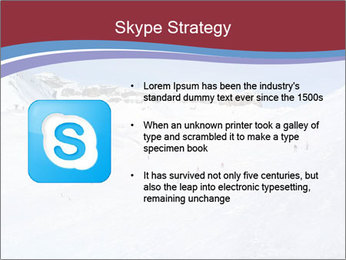 0000096740 PowerPoint Template - Slide 8