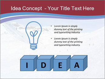 0000096740 PowerPoint Template - Slide 80