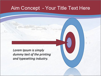 0000096740 PowerPoint Template - Slide 83