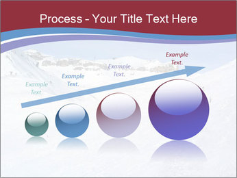 0000096740 PowerPoint Template - Slide 87