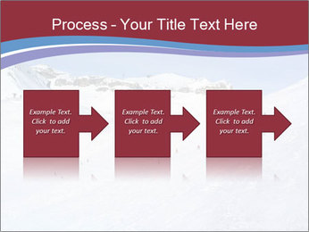 0000096740 PowerPoint Template - Slide 88