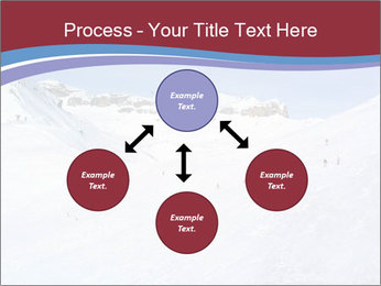 0000096740 PowerPoint Template - Slide 91