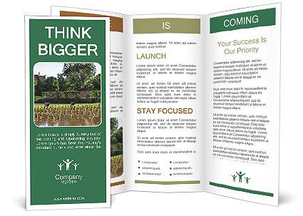 0000096741 Brochure Template