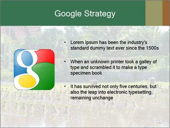 0000096741 PowerPoint Template - Slide 10