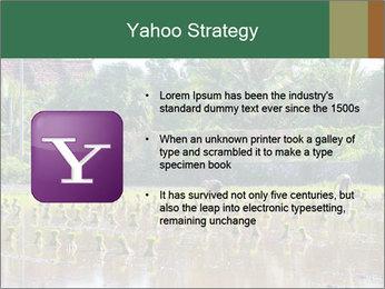 0000096741 PowerPoint Template - Slide 11