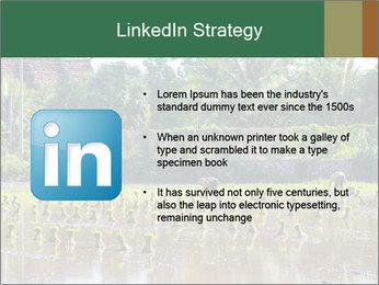 0000096741 PowerPoint Template - Slide 12
