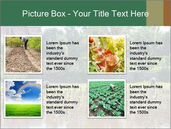 0000096741 PowerPoint Template - Slide 14