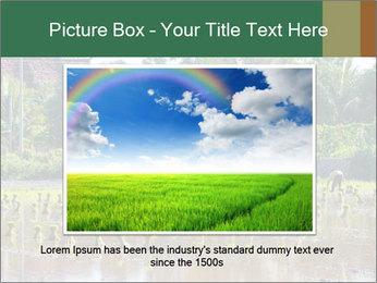 0000096741 PowerPoint Template - Slide 15