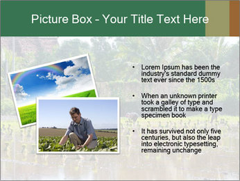 0000096741 PowerPoint Template - Slide 20