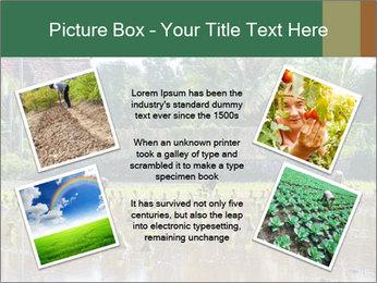 0000096741 PowerPoint Template - Slide 24