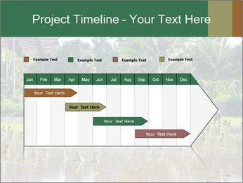 0000096741 PowerPoint Template - Slide 25