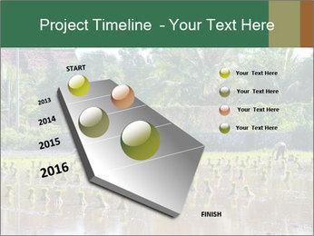 0000096741 PowerPoint Template - Slide 26