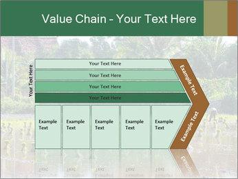 0000096741 PowerPoint Template - Slide 27