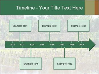 0000096741 PowerPoint Template - Slide 28