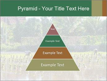 0000096741 PowerPoint Template - Slide 30