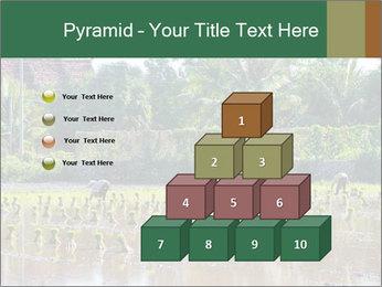 0000096741 PowerPoint Template - Slide 31
