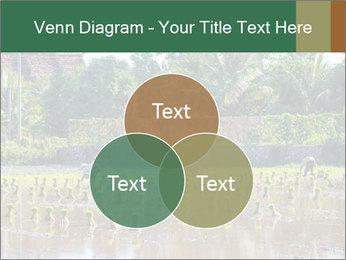 0000096741 PowerPoint Template - Slide 33